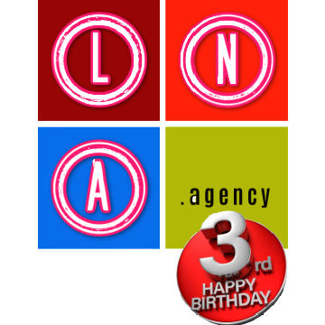 MY LNA AGENCY